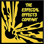 Especial Effects Co